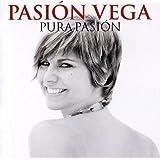 Pura Pasion: Grandes Exitos by Vega Pasion (2008-08-13)