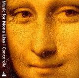 Les Musiciens de Léonard de Vinci