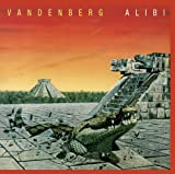Vandenberg: Alibi (Lim.Collector's Edition) (Audio CD)