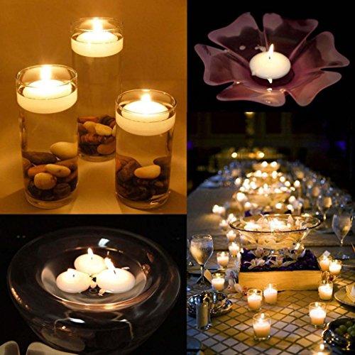 huayang-10-pcs-bougie-flottante-romantique-ornement-decor-pour-le-club-le-mariagewhite