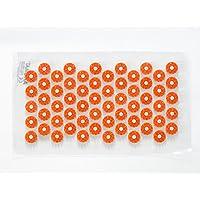 Kleine Akumat 35 x 19 cm - Fiolie transparent preisvergleich bei billige-tabletten.eu