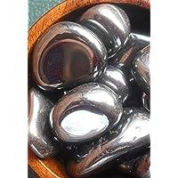 Hematite Tumblestones - Large by Gifts and Guidance preisvergleich bei billige-tabletten.eu