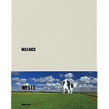 Mosaics - West 8