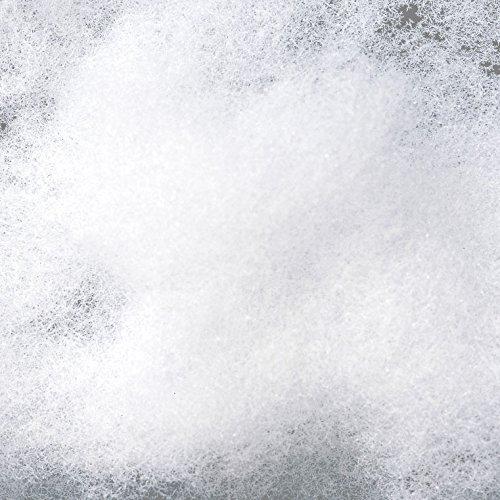ZOLLNER® allergikergeeignete Bettdecke Steppbettdecke – Serie Nova - 3