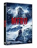 Acquista Meru (DVD)