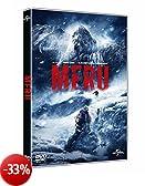 Meru (DVD)