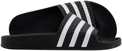 adidas Originals Men's Adilette Slide Sandals