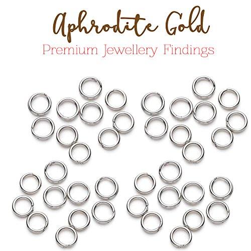 aphrodite-anellini-per-gioielli-10-metri-di-catena-200-pcs-silver-plated-jump-rings-5mm