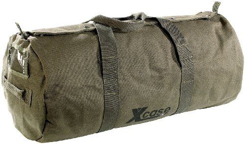 Xcase PE7595-944