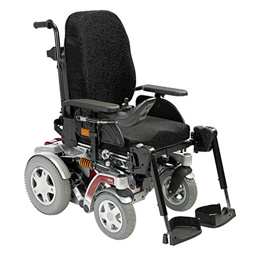 invacare-storm-4-x-plore-ttp-recaro-seating-outdoor-indoor-powerchair
