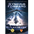 Syncing Forward (English Edition)