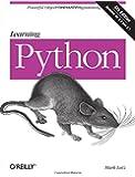 Learning Python 5ed-