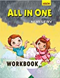 Nursery - All in one - Workbook