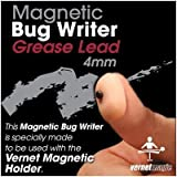 Bugs Magnetics - Best Reviews Guide