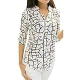 store-online-mujer-blusas-mujerculater-elegante-de-impresin-de-gasa-slim-blouses-36