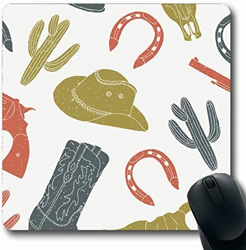 Mousepad Polka...
