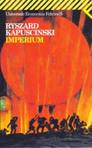 Imperium (Universale economica)