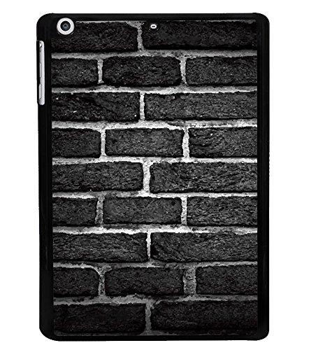 PrintVisa Designer Back Case Cover for Apple iPad Mini Wifi :: Apple iPad Mini Wifi + Cellular (7.9 Inches) (Parties anarkalis ankel length socks)  available at amazon for Rs.347