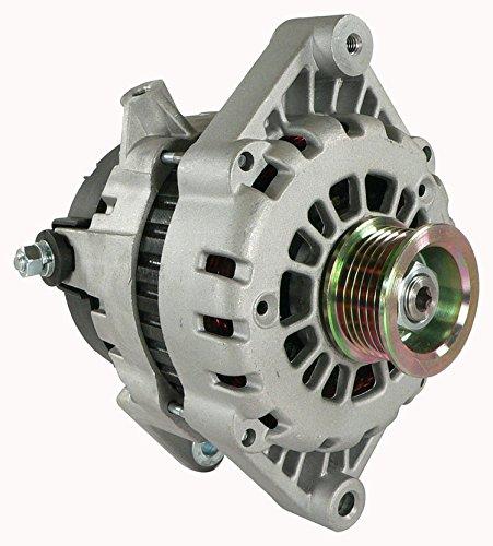 db-electrical-adr0356-alternator-for-chevy-optra-04-05-06-07-08-8484-suzuki-forenza-suzuki-reno-by-d