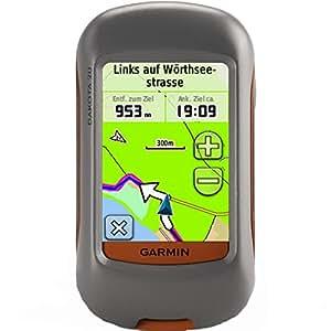 Garmin Dakota 20 inklusiv Topo Light GPS-Handgerät
