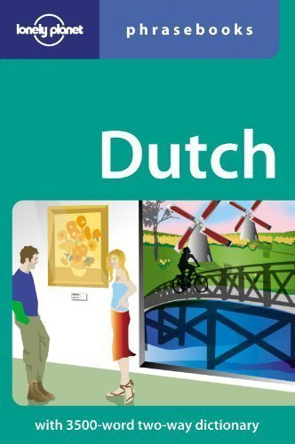 dutch-lonely-planet-phrasebook-by-annelies-mertens-lonely-planet-phrasebooks-9-1-2007