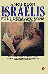 The Israelis: Founders And Sons