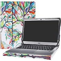 Amazon.fr : acer swift 1 - Housses / Sacs et Housses pour ordinateur portable : Informatique