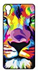 This is a good quality, hard case which fits perfectly to the phone. These are made to order printed cases. Colors in the print appearing on the case will slightly vary from the displayed image. The design will be adjusted according to the size and s...