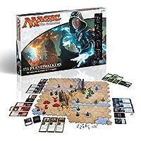 Magic–Arena der Planeswalkers, Strategiespiel (HASBRO B2606)