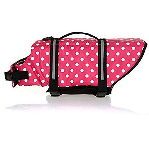 petdescife-vida-float-perro-chaleco-salvavidas-mediano-mascota-perro-saver-vida-chaleco-abrigo-rosa