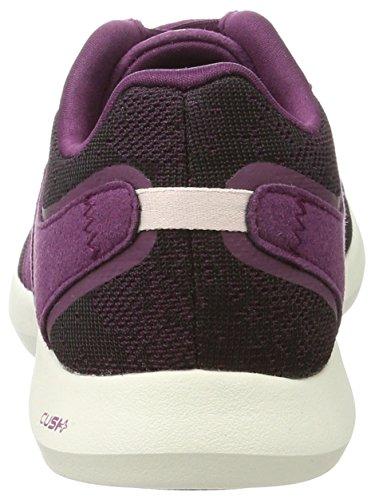 New Balance Damen 415 Sneaker Grau (Grey/white Seasonal)