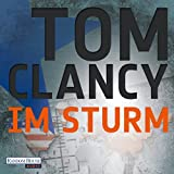 Im Sturm - Tom Clancy