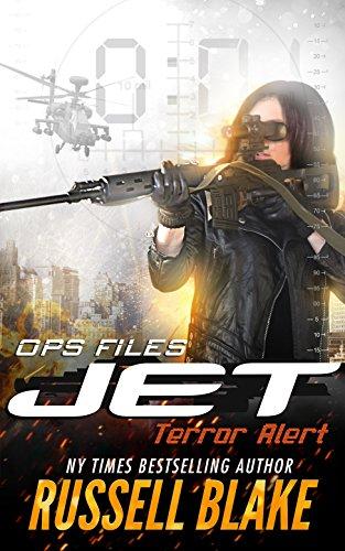 jet-ops-files-ii-terror-alert