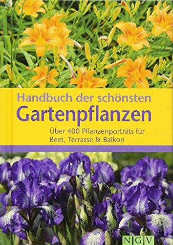flora-les-400-plantes-pour-votre-jardin