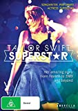 Taylor Swift: Superstar [Import italien]