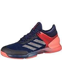 cheap for discount a6b72 a8a9e Adidas Adizero Ubersonic 2 Zapatilla De Tenis - SS18
