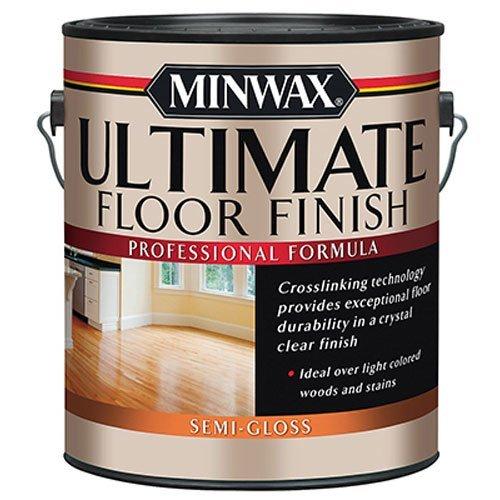 minwax-131020000-ultimate-poliuretano-base-de-agua-para-suelos