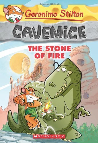 geronimo-stilton-cavemice-1-the-stone-of-fire-by-stilton-geronimo-2013-paperback
