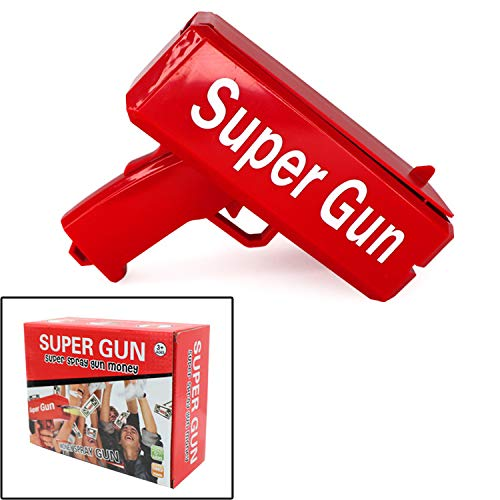 PGYZ Pistola pulverizadora eléctrica Pistola escupida