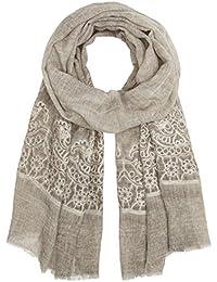 Bonita Damen Schal