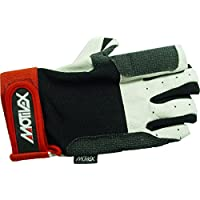 Sailing gloves with Kevlar® reinforced palms Size: XXL