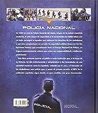 Image de Atlas ilustrado de la Policía Nacional