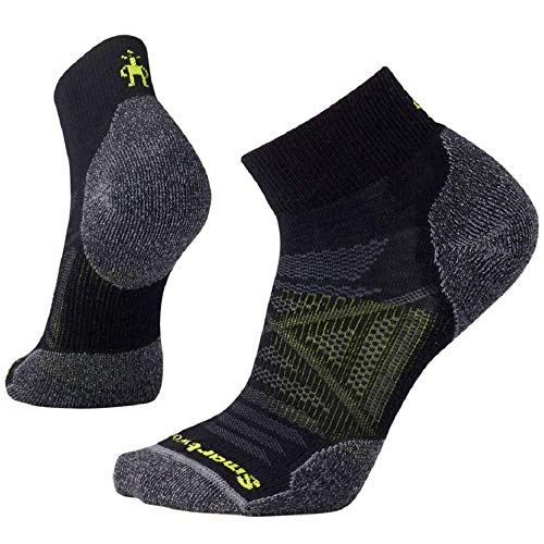 5c3d3828a Outdoor socks il miglior prezzo di Amazon in SaveMoney.es