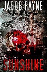 Sunshine: An extreme horror novella