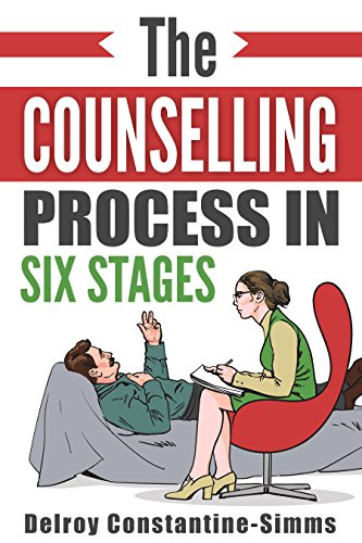 couselling process Origins of the term the seven stages of process are one of the three pillars of the person-centred approach, the other two being the 19 propositions (carl rogers' theory of personality) and the six necessary and sufficient conditions for therapeutic personality change.