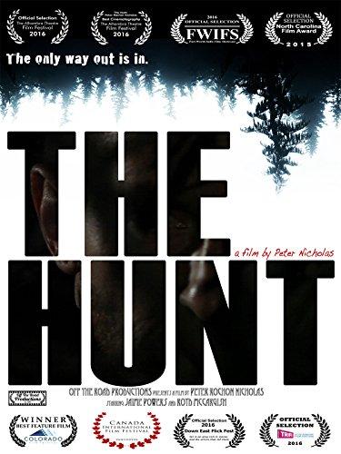 the-hunt-ov