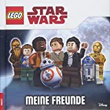 LEGO® Star Wars™ - Meine Freunde
