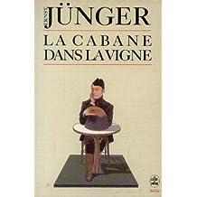 Journal 4 : La cabane dans la vigne, 1945 - 1948
