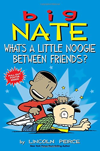 big-nate-whats-a-little-noogie-between-friends