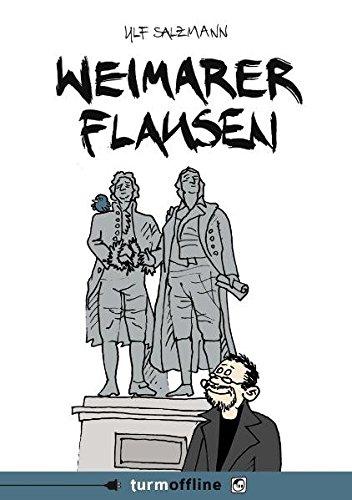 Weimarer Flausen